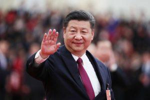 Kuo baigsis auganti įtampa tarp Kinijos ir Taivano?