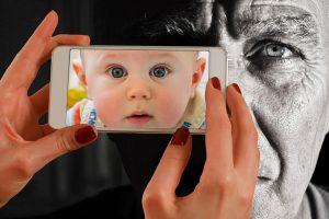 Virtuali tikrovė – senjorų kelias į geresnį rytojų?