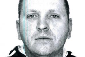 Tauragės apskrityje sraigtasparnis ieško dingusio vyro