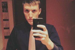 Dingusio vaikino ieško visuomenė ir policija