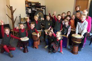 """Klaipėdoje – """"Vaikų kultūros dienos"""" (renginių programa)"""