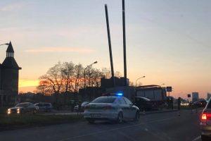 Opelis rėžėsi į draugystės su Debrecenu simbolį