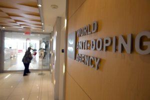 Dėl dopingo vartojimo diskvalifikuoti penki Rusijos lengvaatlečiai