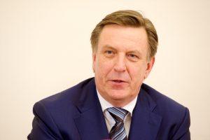 Latvijoje naujoji vyriausybė neplanuoja revoliucinių permainų