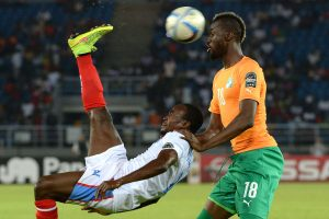 Dramblio Kaulo Kranto rinktinė pirmoji pateko į finalą