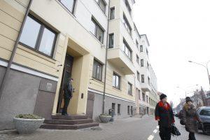 Klaipėdos gyventojai neteks privilegijų