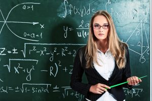 Rengiant pedagogus – lapas naujas, o tekstas jame senas