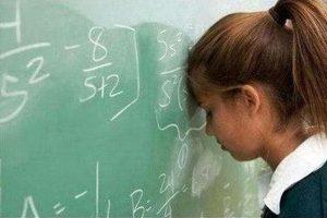R. Norvaiša. Kas yra skaičius?