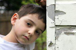 Vaiko pinigai: tėvus ragina suskubti