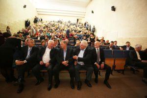 Socialdemokratai siūlo nedidinti gynybos finansavimo lygio