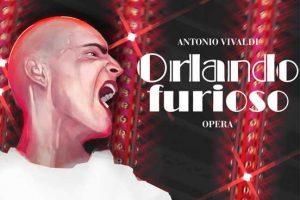 Baroko genijaus opera skambės Klaipėdoje