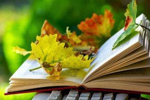 """""""Proza skaitoma rudenį"""" – tradicinė literatūros šventė"""