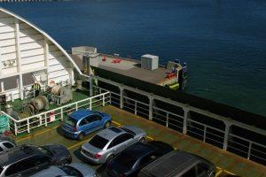 Kyla nauja jūrininkų apgaulės banga