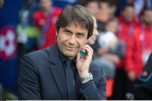 """Londono """"Chelsea"""" pasirašė naują dvejų metų sutartį su treneriu"""