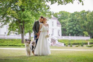 Vestuvės Palangoje – įsimintiniausios šventės garantas