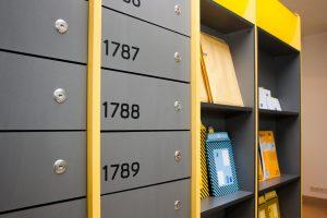 Daugėja bandymų narkotikus į Lietuvą atsisiųsti paštu