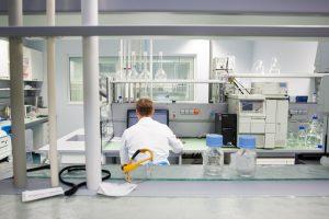 Seimas linkęs leisti lytinių ląstelių donorystę