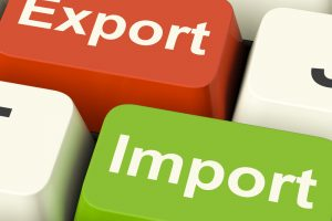 Kreditų garantijos eksportuotojų entuziazmo nesukėlė