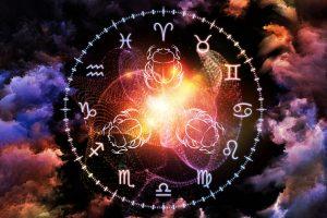 Astrologinė prognozė sausio 29 – vasario 4 dienoms