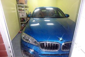 Kauno kriminalistai paskui BMW atsekė įspūdingą kontrabandą