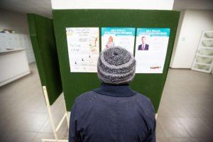 Konservatoriai išlaikė pozicijas Vilniuje, bet žlugo Kaune