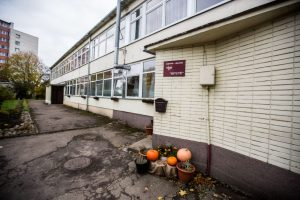 Vaiko apsvaiginimo byla: per kratą darželyje rasta vaistų