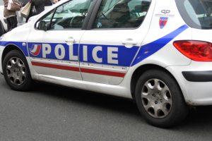 Per šaudynes Pietų Prancūzijoje žuvo vienas žmogus, dar šeši sužeisti