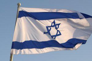 Izraelio vyriausybė nori įvesti mirties bausmę teroristams
