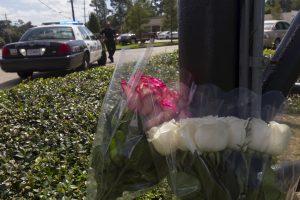 Alabamoje po taikos eitynių pašauti šeši žmonės, vienas mirė
