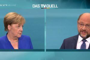A. Merkel nori stabdyti Turkijos derybas dėl narystės ES