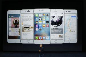2016-aisiais – dar daugiau mobiliojo interneto ir išmaniųjų telefonų