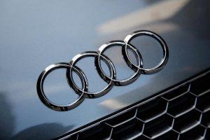 Automobilį su dideliais trūkumais pardavusi bendrovė privalės grąžinti pinigus