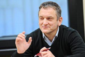 S. Buškevičiaus ir J. Pankos jungtuvių nebebus?