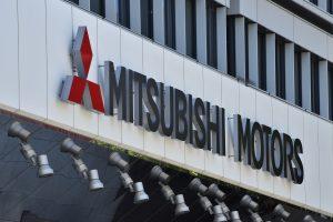 """""""Mitsubishi Motors"""" tvirtina degalų sąnaudų duomenų neklastojusi"""