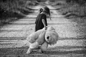 Gyvenimas amžinos vaikystės iliuzija