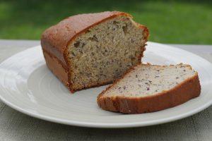 Duona valgoma kasdien, bet nenusibosta: netradiciniai receptai
