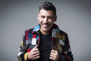 """Ar rekordas """"Youtube"""" reiškia Italijos pergalę """"Eurovizijoje""""?"""
