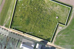 Šeduvoje planuojama atidaryti litvakų atminimo muziejų