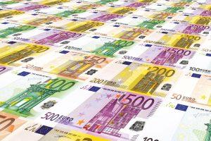 375 tūkst. eurų laimėtojas vis dar tyli