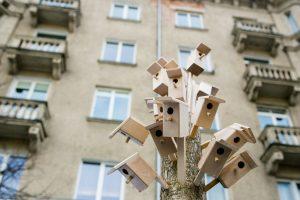 Ką reikia žinoti imant būsto paskolą?