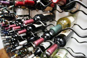 Svarbiausi alkoholio prekybos ir reklamos pokyčiai (apžvalga)