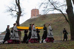SOS: Lietuva – tarp sparčiausiai nykstančių pasaulio šalių