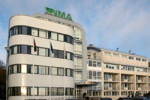 Nacionalinė mokėjimo agentūra jau išmokėjo 262 mln. eurų