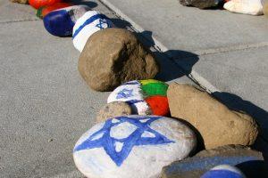 Galimybė pažinti žydų kultūros paveldą