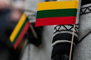 Užsienyje esančių lietuviškų mokyklų projektams – 278 tūkst. eurų
