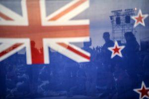 Naujoji Zelandija ir Nepalas ieško, kas taptų garbės konsulais Lietuvoje