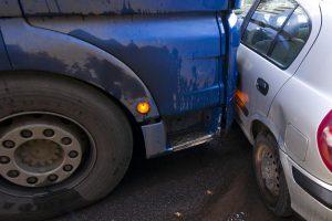 Nukentėjusiųjų keliuose – dukart daugiau nei pernai