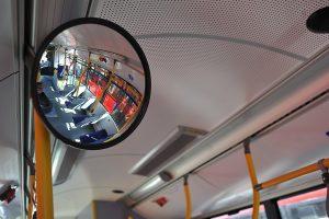 Keisis 32 autobuso maršruto trasa ir tvarkaraštis