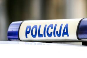 Kraupi žmogžudystė Marijampolėje: sugėrovai aukos kūną supjaustė ir išslapstė dalimis