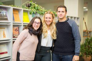 Užsienio studentams Kaune vis dar tenka ištverti patyčias